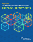 Cryptocurrency Gifts
