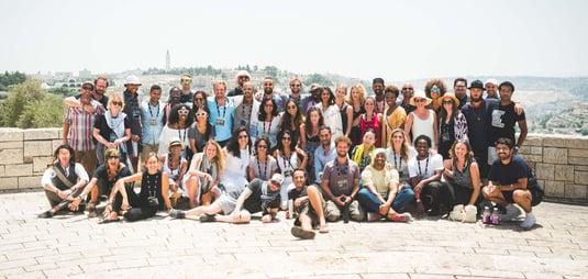 Israel-trip-lindsay
