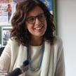 Juanita Leon