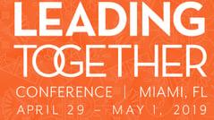 Leading Together Image
